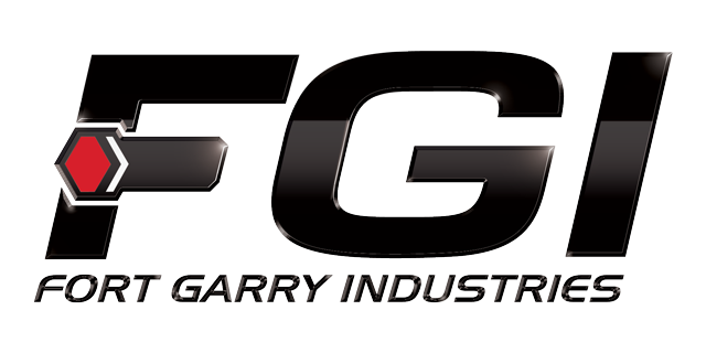 Fort Garry Industries