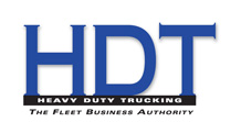 HDT: Heavy Duty Trucking - Trucking Info