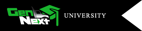 GenNext University